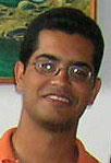 20091127151841-abdiel.jpg