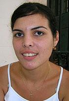 20091208155857-fonseca-garcia-cleisbel-2.jpg