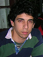 20091208165659-alvarez-rodriguez-carlos-manuel.jpg