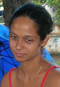 20100211132623-claudia.jpg