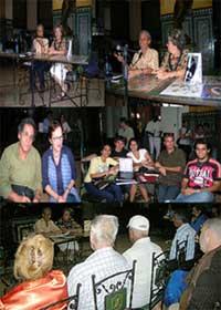20100211132918-lazaro.jpg