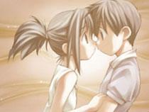 20100216034054-enamorados.jpg