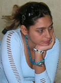 20100412070152-yulianela.jpg