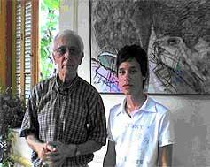 20100718150907-x-alejandro.jpg