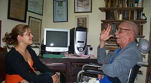 20100811032208-halia-jpg.jpg