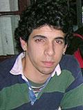 20101002161402-carlos.jpg