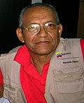 20101026142340-8-richard-eliezer.jpg