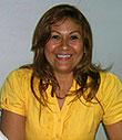 20101026145801-7-lesbia-rodriguez.jpg