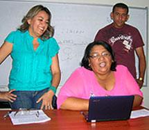 20101026152123-1-ana-teresa-doris-y-yoel.jpg