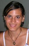 20101030150212-elizabeth.jpg