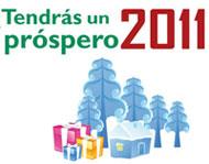 20110101172327-2011.jpg