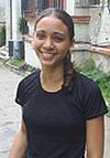 20110220033455-maydelis.jpg