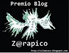 20110424183227-zarapico.jpg