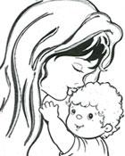 20110508132610-mama.jpg