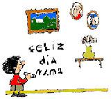 20110508133136-madres.jpg