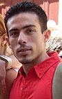 20110710210713-luis-miguel.jpg