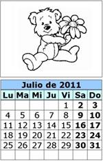 20110723231538-calendario.jpg