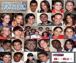 20120101171642-grupo-1.jpg