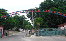 20120119211809-escolar.jpg