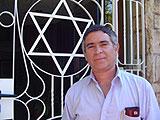 20120220011910-marita.jpg