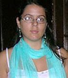 20120502154316-marita.jpg