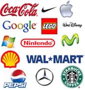 20120829075114-logos.jpg