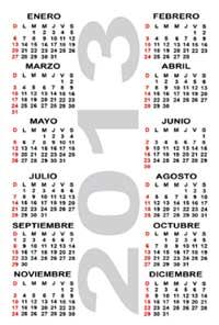 20130102190451-calendario-2013.jpg