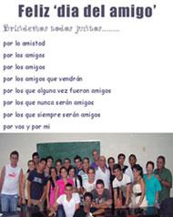 20130214140245-amigos.jpg