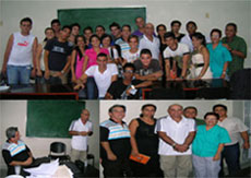 20130406150932-roberto-y-lavastida.jpg