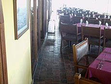 20130409044109-dairon.jpg