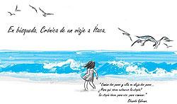 20130518142440-poema.jpg