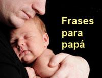 20130616143956-papa.jpg
