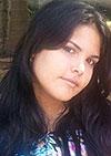 20130922213345-claudia.jpg
