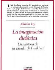 20131005153109-marilyn.jpg