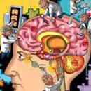 20131216134726-trastornos.jpg