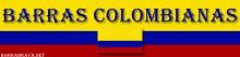 20140209185148-alejandra.jpg