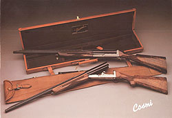 20140304200502-fusil-cosmi4.jpg