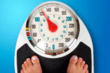 20140325122108-dietas.jpg