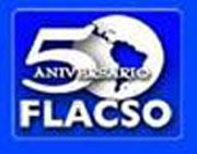 CUBA PRESENTÓ INVESTIGACIONES EN CONGRESO DE CIENCIAS SOCIALES