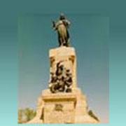 27 DE MAYO, DÍA DE LA MADRE Y DE LAS HEROÍNAS DE LA CORONILLA EN BOLIVIA
