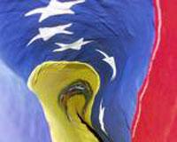 EL ORIGEN DEL DÍA DE LAS MADRES EN VENEZUELA