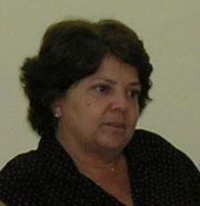 LA INVESTIGACIÓN DE LA COMUNICACIÓN EN CUBA: PRÉSTAMOS TEÓRICOS PARA UN ITINERARIO SINGULAR