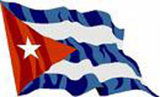CUBA: SIN BANDERAS BLANCAS ANTE EL TERROR
