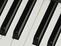 SOLO DE PIANO CON EMILIO MORALES