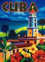 NUEVO SERVICIO DE AUDIOGUÍA EN CUBA