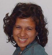RAÚL HERNÁNDEZ NOVÁS: LOS ENIGMAS DE UN VIAJE POR LAS AGUAS DE LA MUERTE