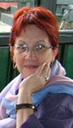BIENVENIDO 2009