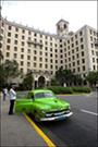 MEMORIA Y UNIVERSALIDAD DEL HOTEL NACIONAL