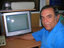 LA RADIO EN EL MUNDO Y CENTRO-SUR DE CUBA…
