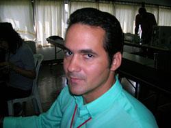 INSTAN EN CUBA A ESTRECHAR COMUNICACIÓN UNIVERSIDAD-SOCIEDAD